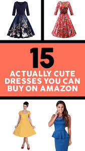 amazon black friday clothes 2017 here u0027s what dresses from amazon look like on non models