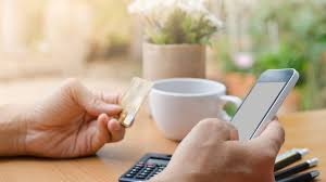 Business Secured Credit Card Business Loan Or Business Credit Card Which Is Better