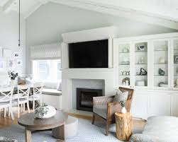 ideas for decorating a small living room 25 best small living room ideas designs houzz