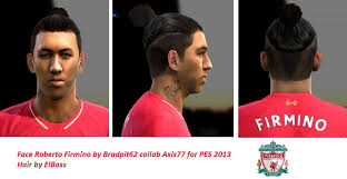 pes 2013 hairstyle pes 2013 hairstyle hd wallpapers download hairstyle cristiano