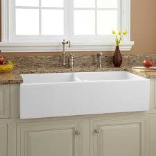 splendid bathroom farm style sink is a sink then farm style sink