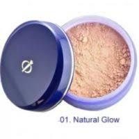Sabun Inez best review of inez compact powder 01 glow models and