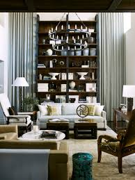 ray booth mcalpine booth ferrier interiors cordish townhome 4 interior