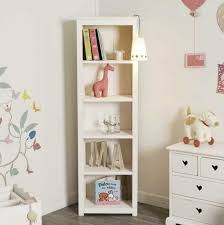 biblioth鑷ue chambre fille bibliotheque chambre enfant chambre