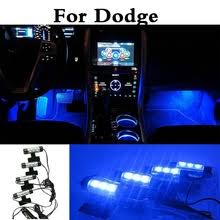 Dodge Challenger Interior Lighting Popular Dodge Avenger Lights Buy Cheap Dodge Avenger Lights Lots