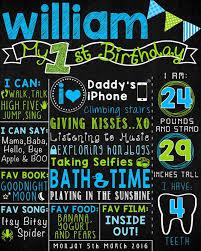 birthday board the 25 best birthday board ideas on