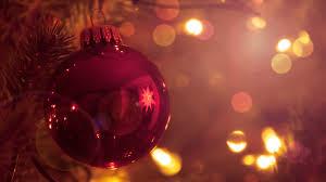 christmas jingle bells hdtv desktop wallpaper ideas for the