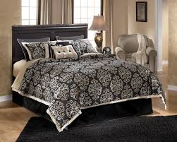 Zelen Bedroom Set By Ashley Bedroom Sets For Cheap Queen Furniture Converting Garage To