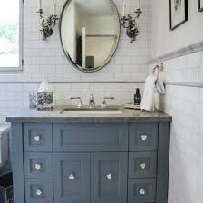 farrow and bathroom ideas 58 best images on colors farrow and home