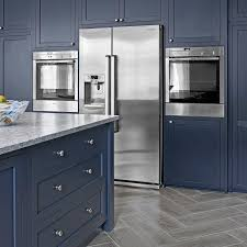 best paint finish for kitchen cabinets how to paint kitchen cabinets in 9 steps this house