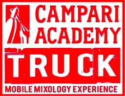gruppo campari autoruote 4x4 web magazine sulla mobilità 4x4 e sull u0027offroad il
