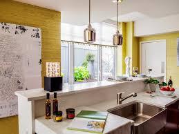 Quartz Kitchen Countertops Upgrade Your Kitchen Countertops With These New Quartz Gallery