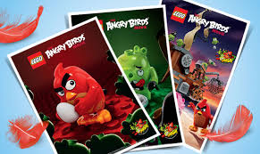 videos u2013 lego angry birds movie u2013 lego lego angry