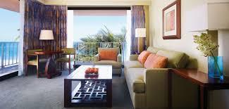 regal suites at the coral towers paradise island resort atlantis