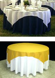 120 round tablecloth fits what size table great modern floral round tablecloth house decor 70 inch 120 lace 60