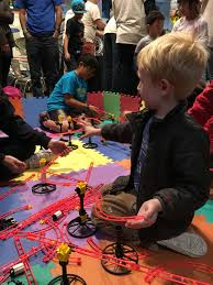 the 21 coolest kid friendly san francisco events in november 2017