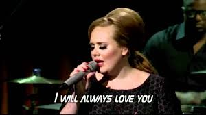 download mp3 lovesong by adele adele love song lyrics hd youtube