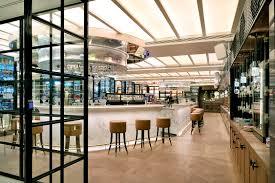 Boutique Concept Store Jncquoi Lifestyle Concept Lisbon Portugal The Cool Hunter