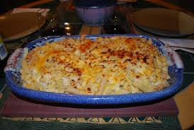 jamie oliver macaroni cheese a life lived jamie oliver s macaroni and cauliflower cheese bake