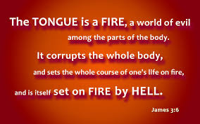 what the bible says about anger jon courson sermon talking cross