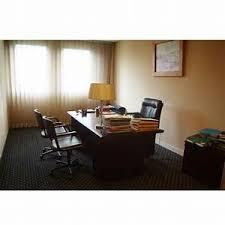 d orer un bureau professionnel comment décorer bureau comment d corer bureau professionnel