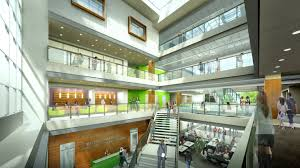 Baylor Hospital Dallas Map by Baylor Regents Announce Significant Gift From Drayton Mclane Jr