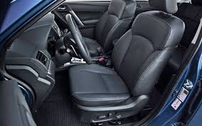 subaru forester touring interior recall 2014 subaru forester floor mats photo u0026 image gallery