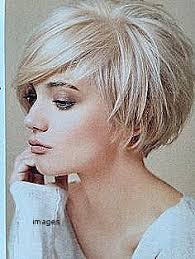 awesome bob haircuts short hairstyles short cropped hairstyles 2018 awesome best bob