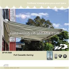 Material For Awnings Used Awnings For Sale Used Awnings For Sale Suppliers And