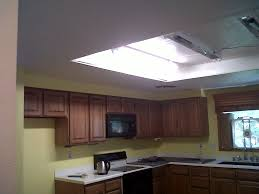 Kitchen Drop Ceiling Lighting Interior Design Fresh Drop Ceiling Lights Drop Ceiling With Pot