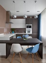 studio kitchen ideas for small spaces 4940 best kitchen trends design images on kitchen