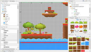 platform game with level editor make a mario style platformer with the phaser editor zenva