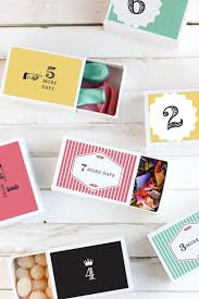 best 25 birthday countdown ideas on disney princess