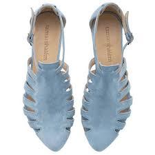 light blue shoes womens 549 best women shoes images on pinterest for women ladies shoes