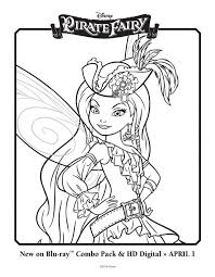 22 coloriage disney images coloring books