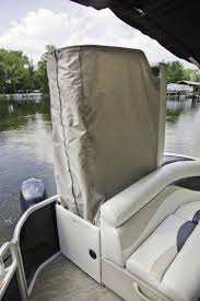 Vinyl Decking For Boats by 8 Best Key Measurements Pontoon Boat Restore Images On Pinterest