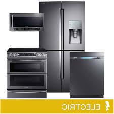 new wave kitchen appliances kitchen ideas new kitchen appliances with nice new wave kitchen