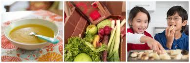thanksgiving sites for kids siena farms kids u0027 share 2016 week 12 thanksgiving chopchop