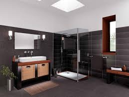 salle de bain ado revetement de sol pour salle de bain u2013 chaios com