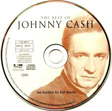 cd album johnny the best of johnny spectrum uk