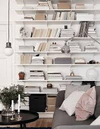 home interior shelves 1185 best raft images on bookcases shelving and