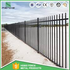 garden trellis for sale picture images u0026 photos on alibaba