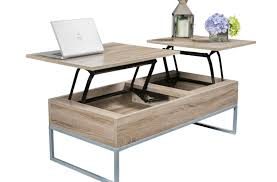 multipurpose furniture clever multipurpose furniture that s perfect for small spaces aol
