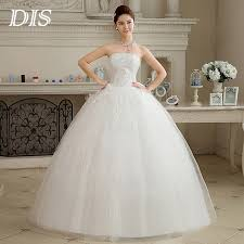Aliexpress Com Buy Lamya Vintage Sweatheart Lace Bride Gown Aliexpress Com Buy Factory Store 2016 New Customize Bride Gown