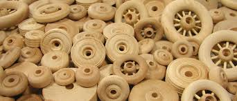 american woodcrafters supply co wood crafting woodcraft products