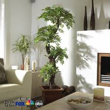 cheap artificial tree find artificial tree deals on line at alibaba