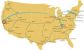 Ups Ground Shipping Map Fedex Transit Map Street Map Of Manhattan Old Florida Maps