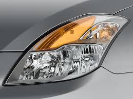 2008 nissan altima coupe 3 5 quarter mile 2008 nissan altima hybrid nissan hybrid sedan review