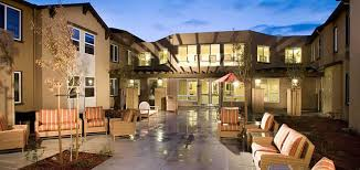 parkview assisted living pleasanton seniorly