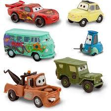 Disney Cars Home Decor 1457 Best Lightning Mcqueen Toys Images On Pinterest Lightning